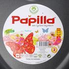 Форма для выпечки Papilla Сердце - Фото 4