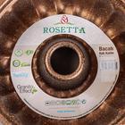 Форма для выпечки Papilla Ромовый 24 см, цвет МИКС - Фото 5