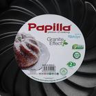 Форма для выпечки Papilla Сфера, d=28 см - Фото 5