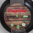 Сковорода Papilla Titanart, d=20 см - Фото 6