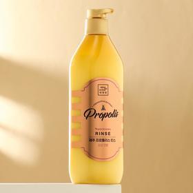 Кондиционер для волос Mise En Scene Propolis Nutritions Rinse, 780 г