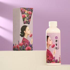 Лосьон для лица Elizavecca Hwa Yu Hong Flower Essence Lotion с цветочной эссенцией, 200 мл