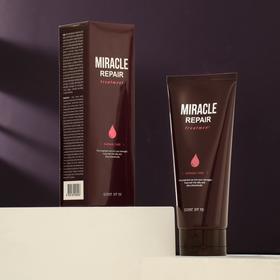 Маска для волос Some By Mi восстанавливающая, 180 мл