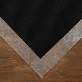 Комплект для огурцов Агротекс  (  черный 60-1,06 -6м + белый 42-3,2- 7м)