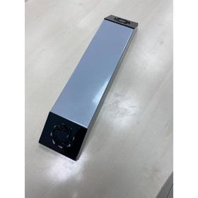 Бактерицидный рециркулятор воздуха в лифт 1*8, 20 м3/час Ош