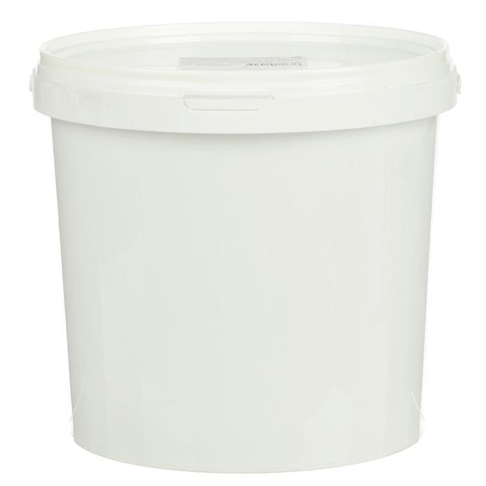 Крем массажный Floresan, антицеллюлитный, дренажный, 3,5 л