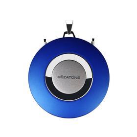 Очиститель воздуха Gezatone AP508 iDefender, портативный, с ионизатором, от аккумулятора Ош