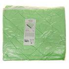 Одеяло Миродель всесезонное, бамбуковое волокно, 145*205 ± 5 см, микрофибра, 200 г/м2 - Фото 2