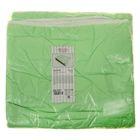 Одеяло Миродель теплое, бамбуковое волокно, 145*205 ± 5 см, микрофибра, 250 г/м2 - Фото 2