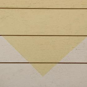 Плёнка полиэтиленовая, толщина 100 мкм, 3 × 10 м, рукав (1,5 м × 2), УФ, жёлтая, 1 сорт, ГОСТ 10354-82, «Тепличная» Ош