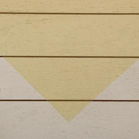 Плёнка полиэтиленовая, толщина 100 мкм, 3 × 5 м, рукав (1,5 м × 2), УФ, жёлтая, 1 сорт, ГОСТ 10354-82, «Тепличная» Ош