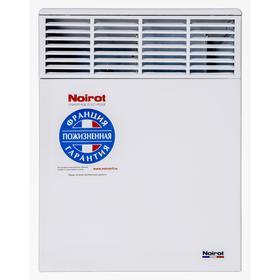 Обогреватель Noirot CNX-4 plus 500, конвекторный, 500 Вт, 5-7 м2, белый