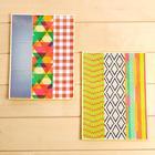 Обучающий набор «Карточки Сегена одежда» - Фото 3