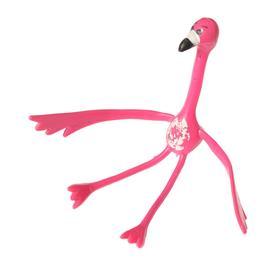 Подвязки для растений «Фламинго», набор 2 шт. УЦЕНКА Ош