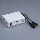 Контроллер для LED дюралайта 13 мм, 2W, до 100 метров, 8 режимов
