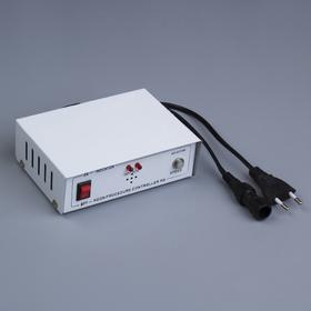 Контроллер для LED дюралайта 13 мм, 2W, до 100 метров, 8 режимов Ош