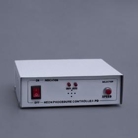 Контроллер для LED дюралайта 11*18 мм, 3W, до 100 метров, 8 режимов Ош