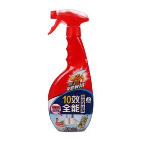 Средство чистящее для кухни Vewin, универсальное, 500 г