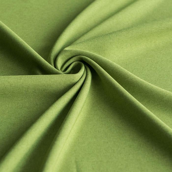 Декоративная ткань «Ибица», ширина 300 см