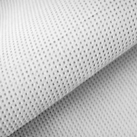 Ткань спанбонд «Азимут», ширина 160 см Ош