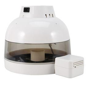 Инкубатор Janoel mini 10 Plus автоматический Ош