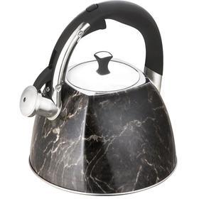 Чайник со свистком, 3 л