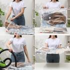 Вакуумный пакет для хранения вещей «Помада», 70?100 см