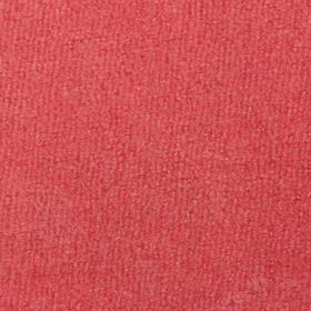 Велюр цвет розовый, ширина 180 см Ош