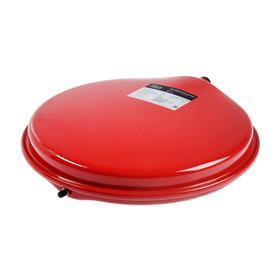 Бак расширительный Oasis RP-10, для систем отопления, плоский, 10 л