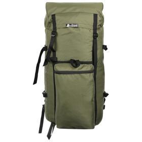 Рюкзак «Универсал-1» 100 л, ткань оксфорд 600D ПУ
