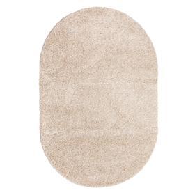 купить Ковёр овальный Лонж 160х230 см