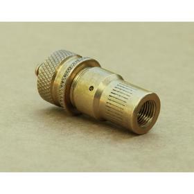 Дефлятор РИФ для стравливания давления в шинах 0,2-3 кг/см Ош