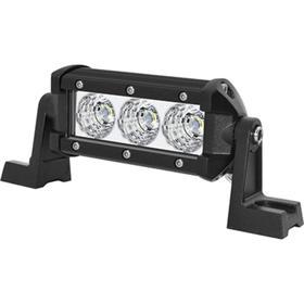 Фара водительского света РИФ 111 мм 9W LED Ош