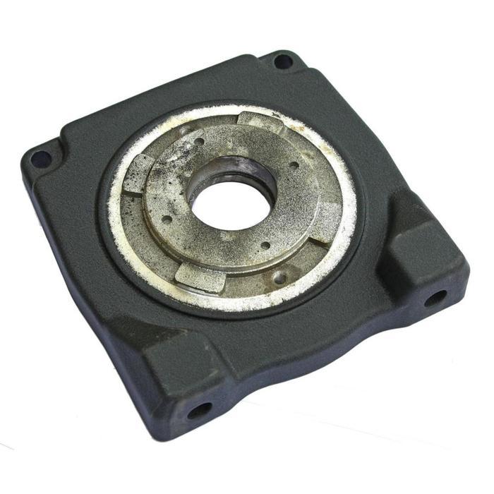Станина боковина крепления мотора лебедки Runva EWP25003500A