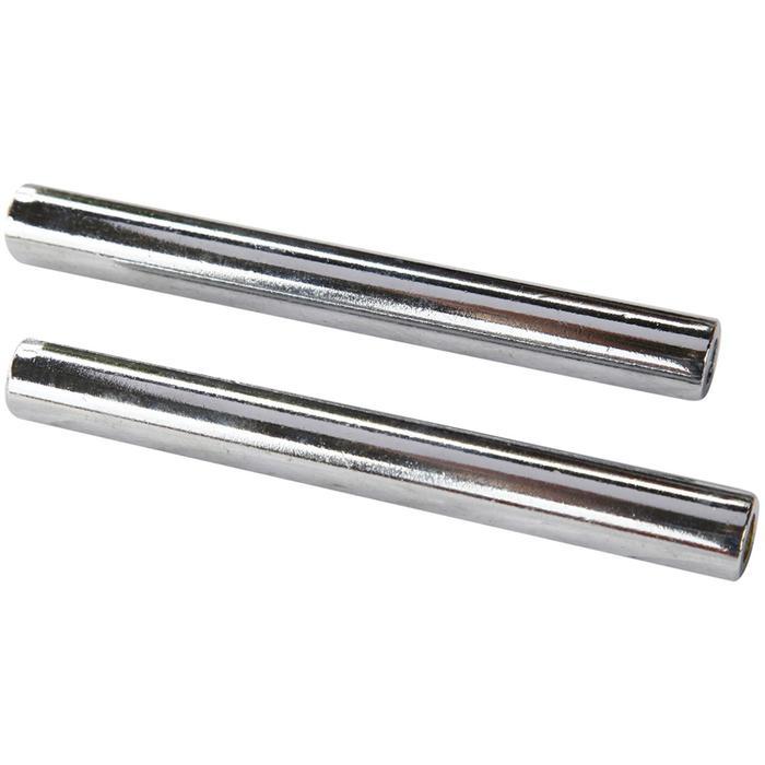 Стяжки станин для лебёдки EWP25003500 2 шт