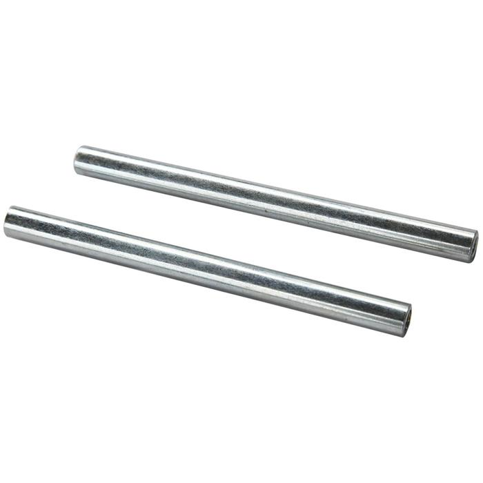 Стяжки станин для лебёдки EWP4500 2 шт