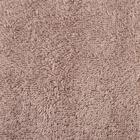 """Полотенце махровое """"Этель"""" Organic Stone 30х50 см, 100% хл, 420гр/м2 - Фото 3"""