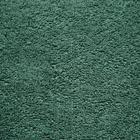 """Полотенце махровое """"Этель"""" Organic Eucalyptus 50х90 см, 100% хл, 420гр/м2 - Фото 3"""