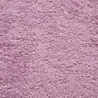 "Полотенце махровое ""Этель"" Organic Lavender 50х90 см, 100% хл, 420гр/м2 - Фото 3"