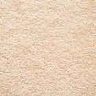 Полотенце махровое Этель Organic Beige 50х90 см, 100% хл, 420гр/м2 - Фото 3