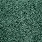 """Полотенце махровое """"Этель"""" Organic Eucalyptus 70х130 см, 100% хл, 420гр/м2 - Фото 3"""