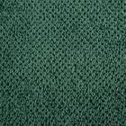 Коврик махровый Этель Organic Eucalyptus 50х70 см, 100% хл, 550гр/м2 - Фото 3
