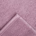 """Коврик махровый """"Этель"""" Organic Lavender  50х70 см, 100% хл, 550гр/м2 - Фото 4"""