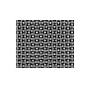 Скатерть Two, размер 150x180 см