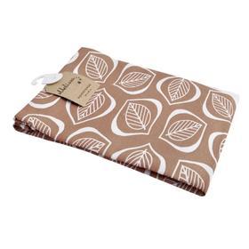 Полотенце кухонное Leafs, размер 45x60 см