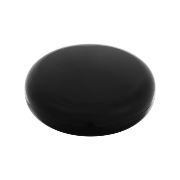 Умный ИК датчик HIPER, Wi-Fi, черный