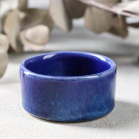 Соусник Elk keramika «Таватуй», d=7 см