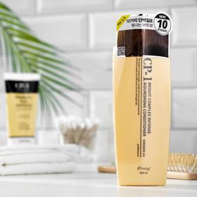 Кондиционер для волос ESTHETIC HOUSE CP-1, протеиновый, 500 мл