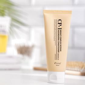 Кондиционер для волос ESTHETIC HOUSE CP-1, протеиновый, 100 мл