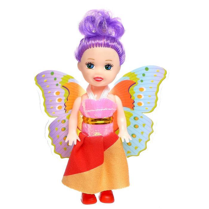 картинки с куклами с крыльями можно легко прямо